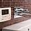 Thumbnail: The Rinnai Bathroom Deluxe Controller