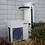Thumbnail: Rinnai Hotflo Heat Pump