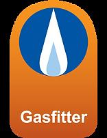 gasfitter logo.png