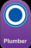 Plumber Logo.png