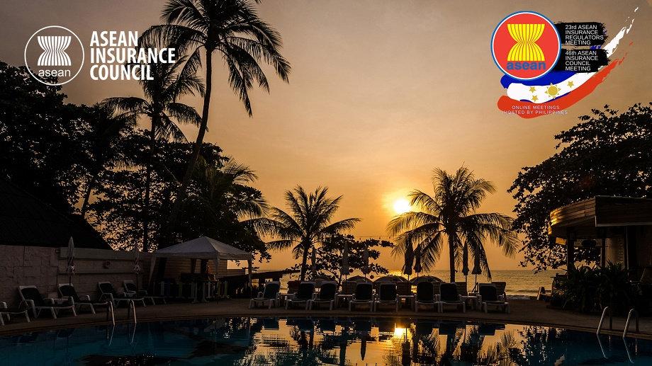 ASEAN-Insurance-Council_920X517.jpg