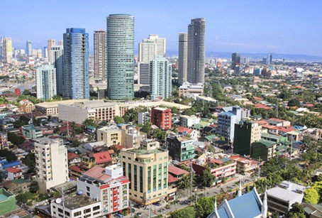 Philippines:Domestic insurance market is firm -- Aon