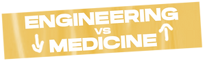 engineering%2520vs%2520medicine_edited_e