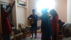 Photo from Harshith Joseph (2)