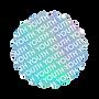 sticker 2.png