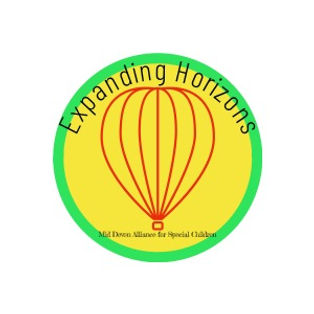 Expanding horizons logo.jpg