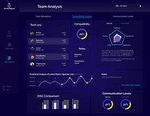 Team Analysis _ Compatibility Analysis.p