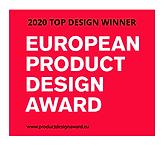 EPDA - Top Design Winner Seal.png