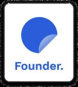 founderlogo.png
