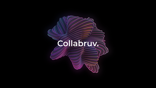 Collabruv_cover.png