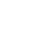 synteamlogowhite.png