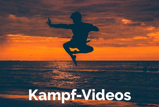 Kampf_Videos_bild.jpg