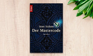 Der_Mastercode.jpg