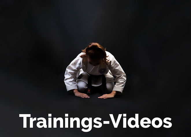 Trainings_Videos_bild.jpg