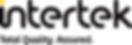 Intertek-Logo-BLK-Strap-BLK-YELL.png