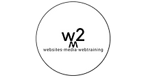 Logo Exporter.png