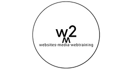 W2 Marketing
