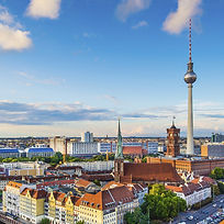 Berlin-yfirlit-Thinkstock_thumb.jpg