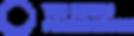 TKF_Primary_Logotype_300dpi_RGB_edited.p