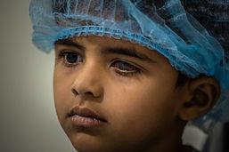 Tej Kohli Cornea Institute Patient.jpg