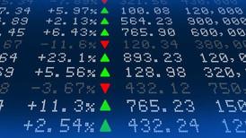 UK-US market disparity undervalues Blue Prism Group