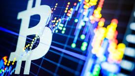 Argo Blockchain: exciting or irrational?
