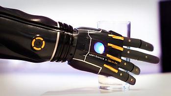 Deus Ex - Hero Arm Covers.jpeg
