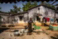 Wendy_Kohli_Poverty_Blindness_Rural.jpg
