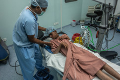 Tej Kohli Cornea Institute_59_2498.jpg