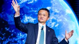 The Rise Of The Asian Entrepreneurs
