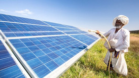 Why The Renewable Energy Learning Curve Offers Hope To Poor Countries