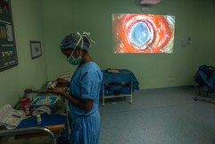 Tej Kohli Cornea Institute_18_1457.jpg
