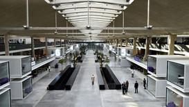 London Needs A Station F