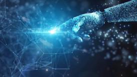 We need a humanitarian vision for AI and robotics