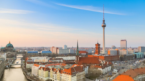 Why Berlin remains my top recommendation for real estate investment