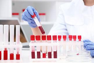 Tej Kohli Biotechnology Investor.jpg