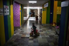 Tej Kohli Cornea Institute_38_4555.jpg
