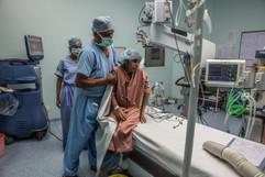 Tej Kohli Cornea Institute_44_2077.jpg