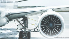 Why I think aviation OEM stocks are looking cheap