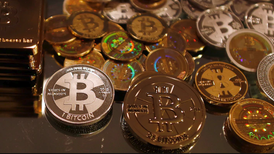 Bitcoin went mainstream in 2020. So is now the right time to invest?