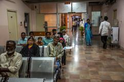 Tej Kohli Cornea Institute_07_0966.jpg
