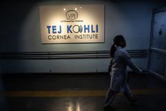 Tej Kohli Cornea Institute_05_0853.jpg