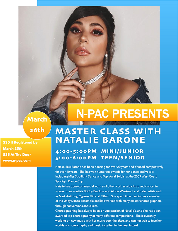 Natalie Barone Master Class.png
