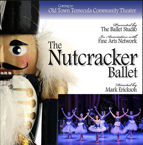 NutcrackerPromoForCityHighRes 1 copy 2[1