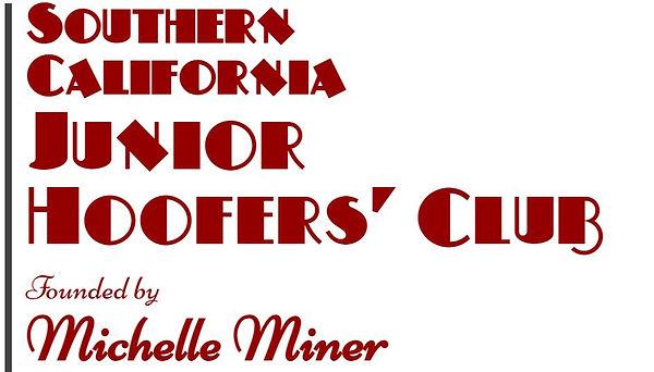 hoofers club.JPG
