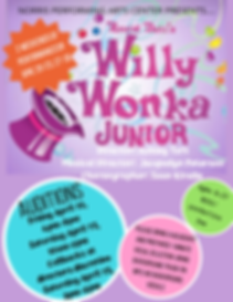 willie wonka flyer.png
