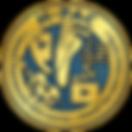 Updated NPAC Logo.png