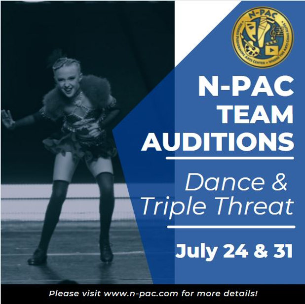 team auditions.JPG