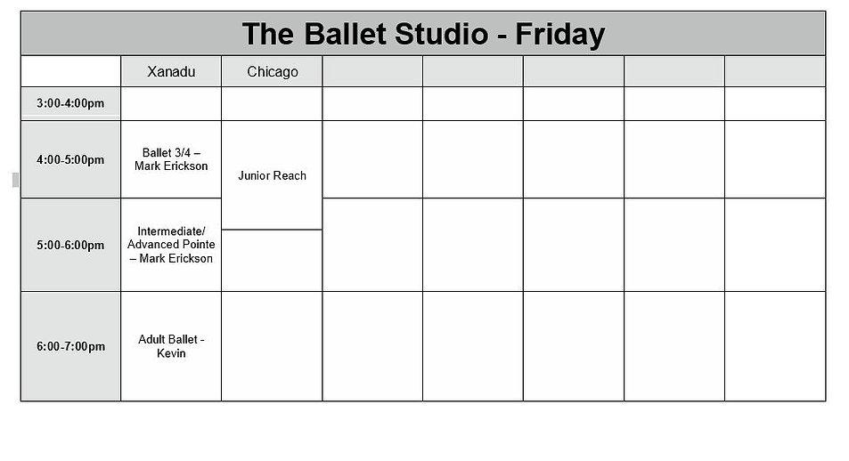 balletfriday.JPG