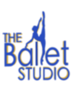 The Ballet Studio Logo[1119].png